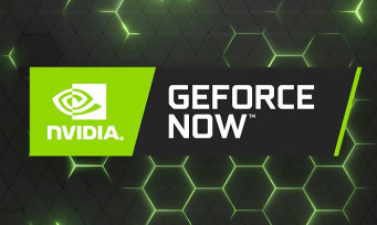 GeForce NOW : 19 jeux débarquent sur le service cette semaine, voici la liste