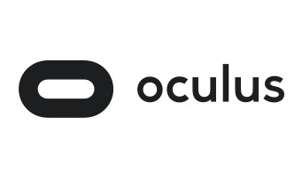 Oculus : des nouveautés pour les casques Rift et Gear, voici ce qu'il faut savoir