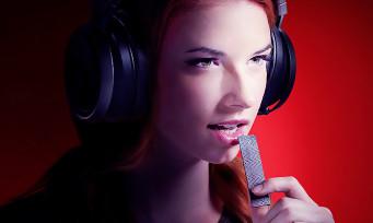 Razer lance un chewing-gum spécial pour les gamers pour booster leurs capacités