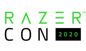 Razer : une date et un programme chargé pour la RazerCon 2020