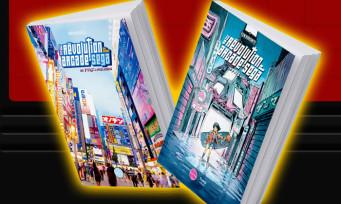 La Revolution Arcade De Sega Est Dispo Toutes Les Infos Sur Le Livre
