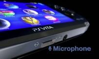 E3 2011 > PS Vita : l'avis de Marcus