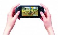 Sony : S. Yoshida élu nouveau Président