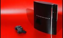 PlayStation Store : les jeux PSone !