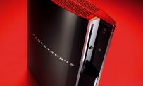 La PS3 dévoilée !