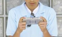 15.000 bornes d'essai PS3 aux USA