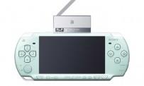E3 2010 > Conf' Sony : compte-rendu