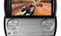 La PS3 fait son show aux USA