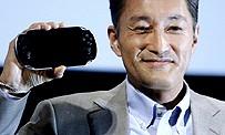 PS Vita : Sony nie en bloc pour les bugs
