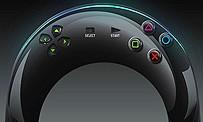 PS4 : une première fiche technique de la console circule sur la Toile !