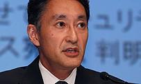 Sony : le salaire de Kaz Hirai revu à la baisse, et pas que...