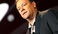 Jack Tretton (ex-président de Sony Entertainment America) rejoint la start-up Genotaur