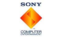 E3 2012 : ce qu'il faut attendre de Sony