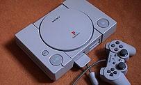 PS3 : les jeux PS2 et PSOne en streaming grâce à Gaikai ?