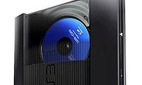 PS3 : la console de Sony cartonne aussi en Angleterre