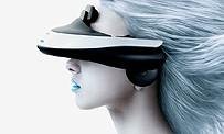 Sony : des lunettes à réalité augmentée au Tokyo Game Show 2012