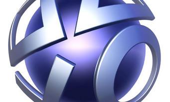 PlayStation Network : le service de Sony sera en travaux ce soir