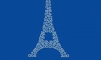Paris Games Week 2015 : Sony déserte la gamescom et annonce une conférence de presse internationale à Paris