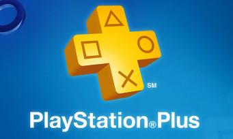 PlayStation Plus : le nombre d'abonnés a doublé sur les 18 derniers mois