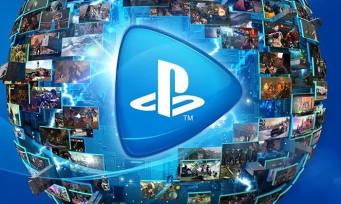 PS4 : changer d'ID PSN c'est désormais possible, Sony explique comment s'y prendre