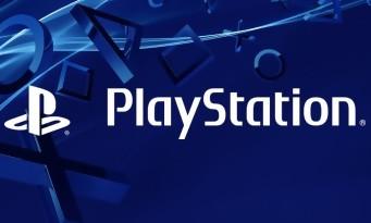 PlayStation : Sony souhaite racheter d'autres studios, les pronostics sont ouverts