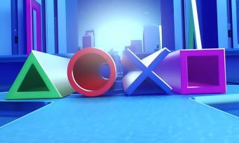 PlayStation Expérience 2017 : pas de grosse conférence cette année, Sony s'explique