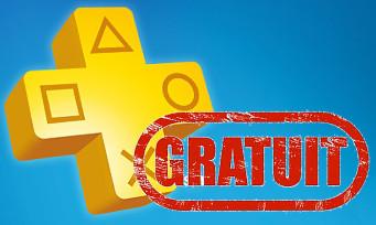 PS4 : l'accès au PlayStation Plus gratuit pendant 5 jours