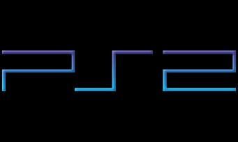 PlayStation Now : des jeux PS2 vont débarquer la semaine prochaine dans le catalogue