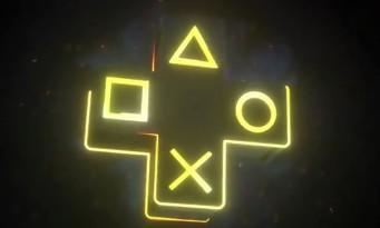 PlayStation Plus : voici les jeux gratuits du mois d'août et y a du Mafia III dedans