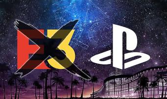E3 2019 : coup de tonnerre, Sony n'organisera aucune conférence et n'aura pas de stand !