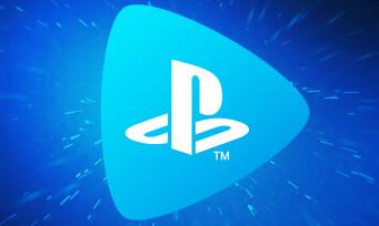 Sony : la firme va détailler son plan pour le streaming en mai, les paris sont ouverts