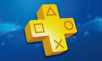 PlayStation Plus : voici les 3 jeux offerts en novembre, il y a même un titre PS5 !
