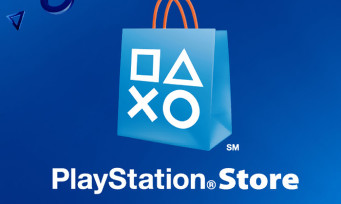 PlayStation Store: PS3, PSP and PSVita versions removed from the web