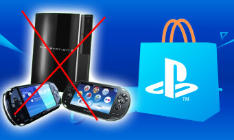PlayStation: Sony will permanently close the PS Store on PS3, PS Vita and PSP, all the info