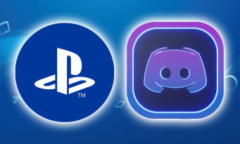 Discord: a deal finally signed with Sony for PlayStation consoles