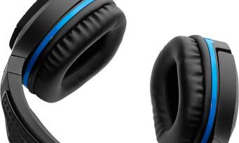 turtle beach tout savoir sur les casques stealth 600 et 700. Black Bedroom Furniture Sets. Home Design Ideas