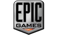Epic Games créé un studio dédié à l'Unreal Engine 4 !