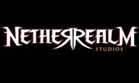 NetherRealm : une nouvelle licence en 2012 ?