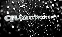 Quantic Dream : des pertes de 10 millions d'euros dues à l'occasion