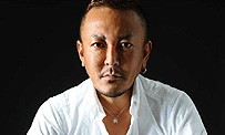 Une grosse annonce du créateur de Yakuza demain