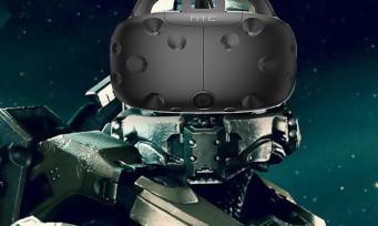 Halo : bientôt un nouveau jeu basé sur la réalité virtuelle ? 343 Industries recrute