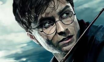 Harry Potter : un jeu en open-world en développement chez Avalanche ? Le grosse fuite du jour