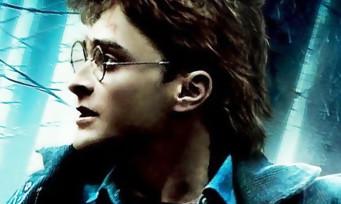 Harry Potter : le gros jeu en open-world serait prévu sur PS5 et Xbox Series X, de nouvelles infos fuitent