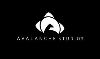 Avalanche Studios : les créateurs de Just Cause 4 ont encore 3 jeux à annoncer !