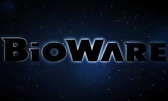 BioWare : deux dirigeants quittent le studio, un impact sur Dragon Age 4 et le prochain Mass Effect ?
