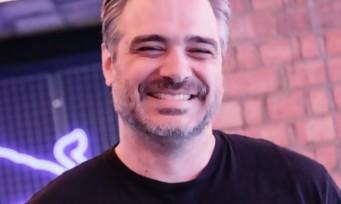 BioWare : Ben Irving, producteur principal d'Anthem, quitte la firme pour une autre