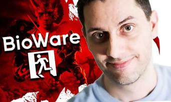 BioWare : le producteur de Dragon Age 4 quitte aussi la firme, la dégringolade du studio ?