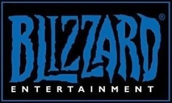 Blizzard : motivé par le carton d'Overwatch, le studio prépare plusieurs nouvelles licences