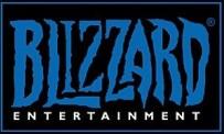 Les dates de la Blizzcon 2010