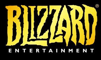 Blizzard : le studio travaille sur un nouveau jeu, un FPS en coopération dans les tuyaux ?